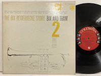 Bix Beiderbecke / Bix and Tram vol2