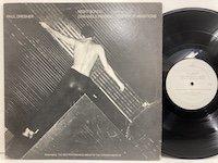 Paul Dresher / Night Songs