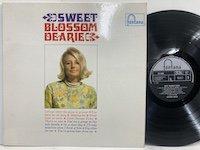 Blossom Dearie / Sweet