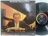 Eddie Higgins / st Vjlp3017