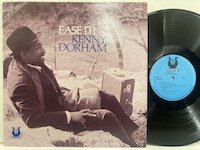 Kenny Dorham / Ease It