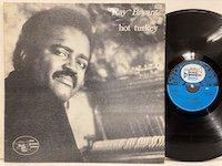 Ray Bryant / Hot Turkey