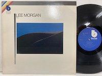 Lee Morgan / Taru