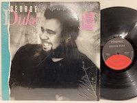 George Duke / st 60480-1