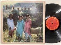 Emotions / Sunbeam