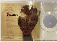 Faust / st rr1
