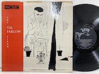 Tal Farlow / the Tal Farlow Album