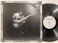 Louis Stewart / Out on His Own