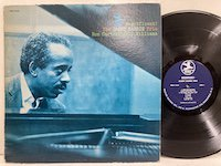 Barry  Harris / Magnificent
