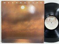 William Goldstein / Oceanscape