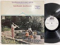 Roland Kirk / Rahsaan Rahsaan Sd1575