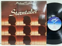 Michael Rother / Sterntaler