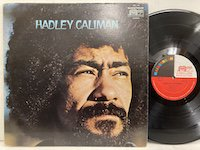 Hadley Caliman / St Mrl318