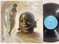 VA / Africa witeheraft & ritual music