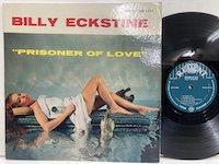 Billy Eckstine / Prisoner of Love