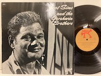 Zoot Sims / and the Gershwin Brothers