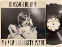 Blossom Dearie / My New Celebrity is You