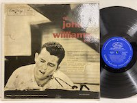 John Williams / Trio mg36061
