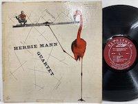 Herbie Mann / Volume2 bcp24