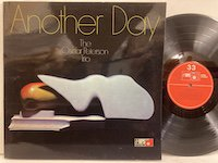Oscar Peterson / Another Day