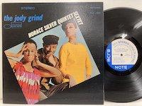Horace Silver / the Jody Grind