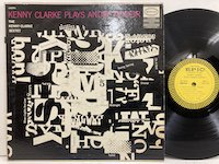 Kenny Clarke / plays Andre Hodeir