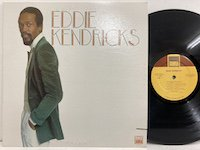 Eddie Kendricks / st t327l