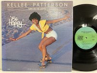 Kellee Patterson / Turn on the Lights