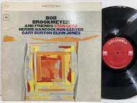 Bob Brookmeyer / and Friends