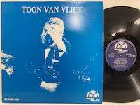 Toon Van Vliet / st bvhaast059
