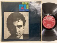 Dudley Moore / the Other Side of