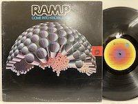 Ramp / Come Into Knowledge