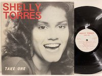 Shelly Torres / Take One