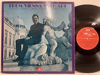 Art Farmer / From Vienna With Art