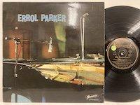 Errol Parker / st 87914