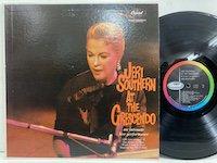 Jeri Southern / at the Crescendo