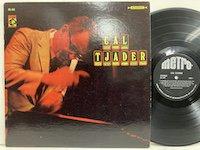 Cal Tjader / st ms605/v6-8470