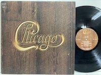 <b>Chicago / V </b>