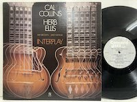 Cal Collins / Interplay