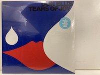 <b>Don Ellis / Tears of Joy </b>