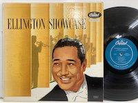Duke Ellington / Showcase