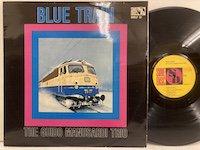 Guido Manusardi / Blue Train