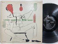 Lionel Hampton / Big Band