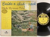 Dick Hyman / Beside a Shady Nook
