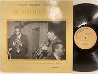 Kenny Dorham / Scandia Skies