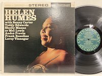Helen Humes / St s7571