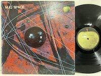 Modern Jazz Quartet / Space