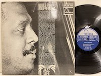 Bud Powell / Blues for Bouffemont