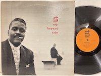Ray Bryant Trio / Piano