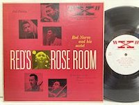 Red Norvo / Red's Rose Room Red's Blue Room